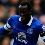 Roberto Martinez Urging Romelu Lukaku To Stay With Everton
