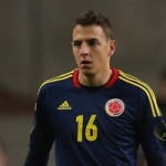 PSV Plays Down Manchester United Approach For Santiago Arias