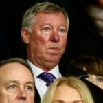 Sir Alex Ferguson Upset With David Moyes Sacking