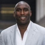 Sol Campbell Insists Arsenal Needs More World Class Signings