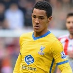 Everton, Newcastle, Tottenham Chasing Blackpool Winger Thomas Ince