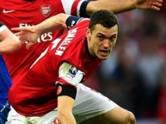Chelsea Interested In Arsenal Defender Thomas Vermaelen