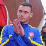 Juventus Interested In Arsenal Captain Thomas Vermaelen