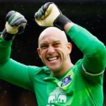 Tim Howard Signs Two-Year Everton Contract Extension