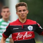 Tom Carroll Confident Of Future With Tottenham