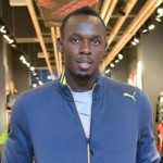Gareth Bale Fastest Footballer In The World! – Usain Bolt