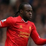 Victor Moses Eager To Win The Premier League Title With Liverpool