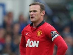 We Condeded Two Really Sloppy Goals – Wayne Rooney