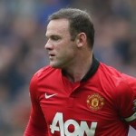 Ryan Giggs To Hand Rooney Manchester United Captaincy