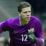 Arsene Wenger Happy To Count On 'Exceptional' Wojciech Szczesny