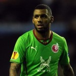 Rubin Kazan Blocked Liverpool Move For Yann M'Vila