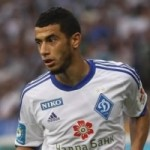 Dynamo Kiev Midfielder Younes Belhanda Eyeing Arsenal Switch