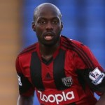Youssouf Mulumbu Convinced West Brom Can Upset Man City