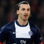 Chelsea Are Super Favourites! – Zlatan Ibrahimovic