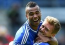 Cardiff City 1-2 Chelsea - PLAYER RATINGS