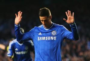 Fernando Torres 5