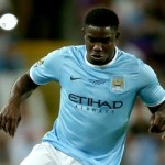 Man City Ready To Sell Arsenal, Liverpool Target Micah Richards