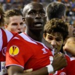 Aston Villa Interested In QPR Midfielder Stephane Mbia