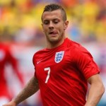 Jack Wilshere Big Fan Of Arsenal Target Mario Balotelli