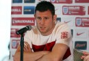 James Milner 1