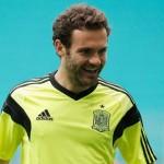 Juan Mata 1