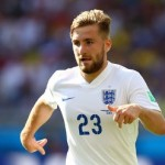 Man Utd Refuse To Meet Southampton's Asking Price For Luke Shaw