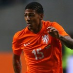 Feyenoord Interested In Chelsea Fullback Patrick van Aanholt