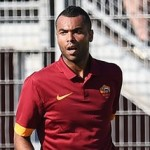 Ashley Cole 5