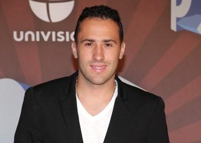 David Ospina 2