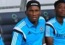 Didier Drogba 4