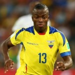 Enner Valencia Set For West Ham United Move