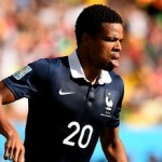 Loic Remy Must Take Pay-Cut To Complete Arsenal Move