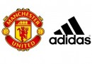 Man Utd Announce Amazing £750 Million Sponsorship Deal With Adidas