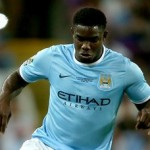 Liverpool Determined To Sign Man City Fullback Micah Richards