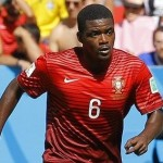 William Carvalho 1
