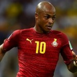 Andre Ayew 2