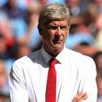 Arsene Wenger 12