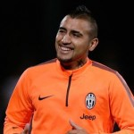 Juventus Wants Arturo Vidal To Make Man Utd Decision