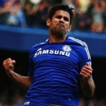 Chelsea 2-0 Leicester City