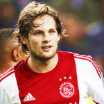Daley Blind 4
