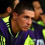 Fernando Torres 2
