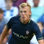James Ward-Prowse Confident Southampton Can Survive Mass Exodus