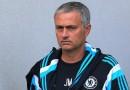Jose Mourinho 6