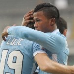 Liverpool Determined To Beat Man Utd For Lazio Youngster Keita Balde Diao