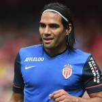 Radamel Falcao 5