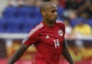 Thierry Henry 3