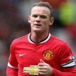 Wayne Rooney 19