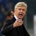 Arsene Wenger 19