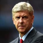 Arsene Wenger 21