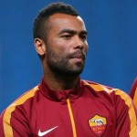 Ashley Cole 7